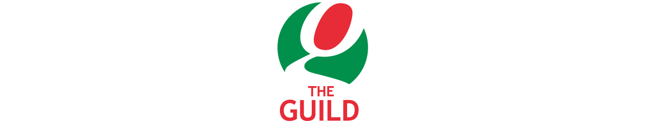 THE-GUILD-HEADER