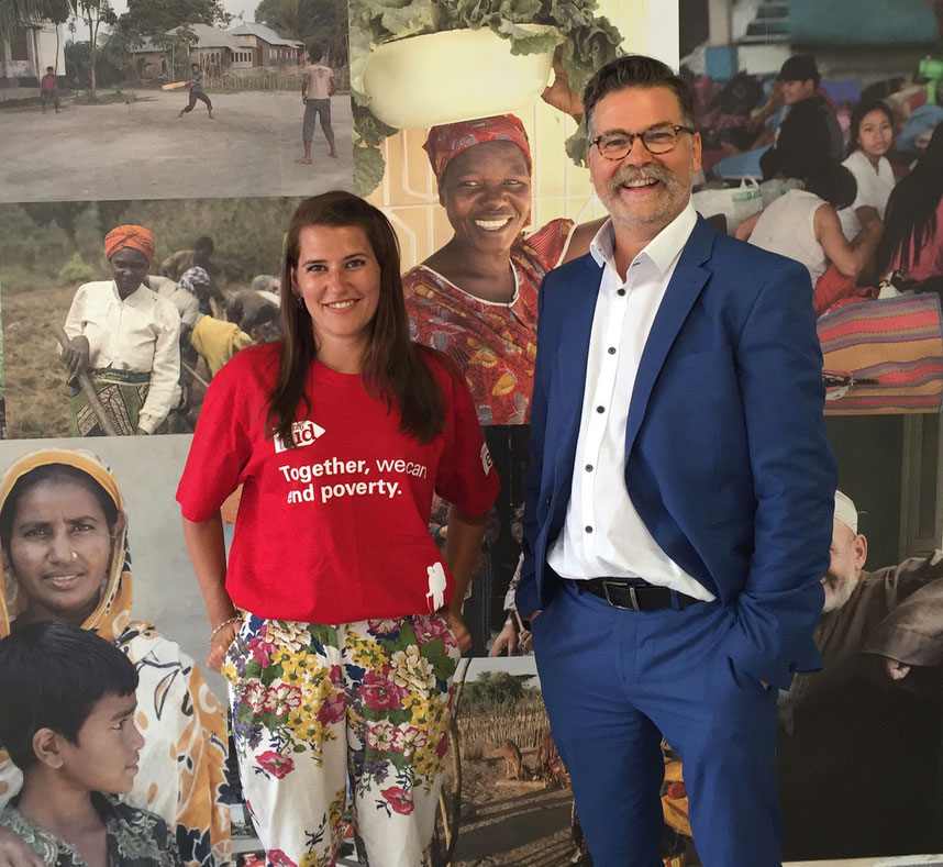 Christian-Aid-July-2016-with-Charlotte-Davis